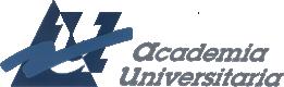 Academia universitaria
